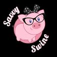 Savvy Swine